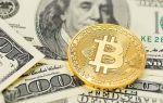 Как заработать один биткоин за день или за месяц: как долго майнить 1 BTC?