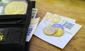 Какой кошелёк bitcoin выбрать в 2018 году – обзор самых лучших клиентов