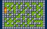 Игры для заработка биткоинов: подробный обзор