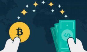 Какую криптовалюту купить сейчас: список лучших