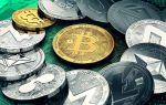 Новые криптовалюты 2017 года для майнинга