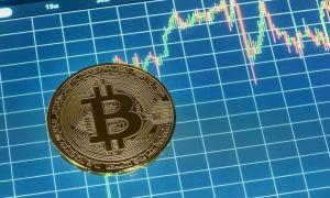Капитализация криптовалют: рейтинг
