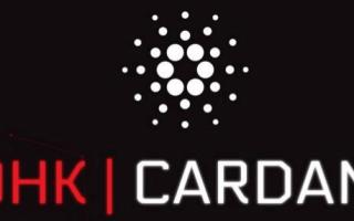 Криптовалюта Кардано: что за валюта, история и особенности