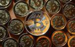 Вывод денег с биткоин кошелька: как перевести на карту или другой BTC Wallet?