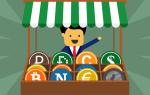 Торговля на криптовалютной бирже: гайд по правильной работе с платформами