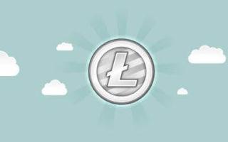 Как майнить LTC Litecoin