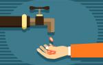 Биткоин краны – что это такое и как на них заработать?