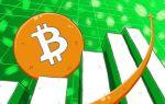 Падение биткоина сегодня: причины краха и прогнозы экспертов