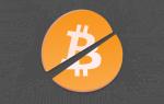 Что происходит с криптовалютой биткоином сегодня – свежие новости
