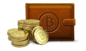 Как завести биткоин кошелёк на русском бесплатно: советы и рекомендации