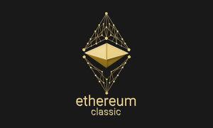 Ethereum Classic – перспективная криптовалюта 2019