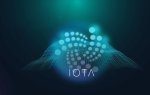 IOTA криптовалюта: перспективы и прогноз курса на 2018 год