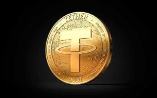 Криптовалюта Tether (USDT): описание, прогноз и перспектива в 2021 году