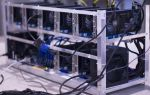 Оборудование для майнинга Биткоинов и других криптовалют