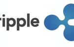 Купить Рипл криптовалюту: пошаговая инструкция