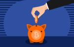 Как положить деньги на биткоин кошелёк – основные способы