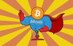 Super Bitcoin: как получить, на чем майнить и какие биржи поддержат