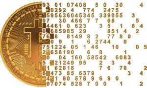 Лендинг криптовалют: что это и как заработать?