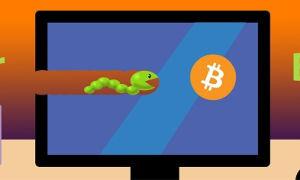 Bitcoin miner что это за вирус: как его обнаружить и удалить с компьютера?