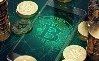 Как получить Bitcoin Candy «CDY»?