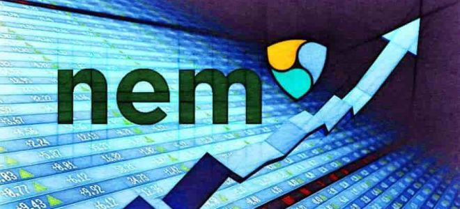 Криптовалюта XEM (NEM) прогноз цены и перспективы на 2021-2022 год