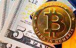 Купить Биткоины за рубли в Сбербанке Онлайн – выгодно и моментально