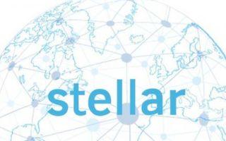 Как создать кошелек Стеллар «Stellar Lumens»
