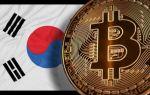 Промышленный рынок Азии хочет разбогатеть на Биткоинах