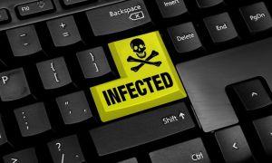 Честный майнинг под угрозой: вирус «Smominru» намайнил хакерам больше миллиона долларов