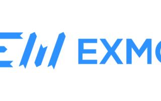 Как торговать на бирже Exmo (Эксмо) и заработать