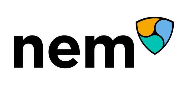 Майнинг NEM – полное руководство