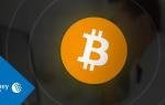 Купить Биткоин через Webmoney кошелек