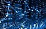 Сигналы криптовалюты онлайн: бесплатные и платные сервисы