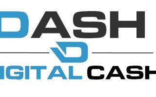 Лучшие пулы для майнинга Dash