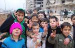 Организация ЮНИСЕФ призывает геймеров майнить на благо детей Сирии