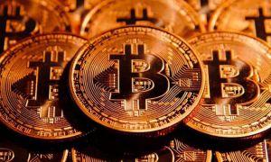 В какую криптовалюту инвестировать сейчас?
