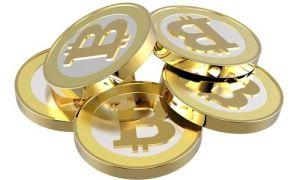 Новая криптовалюта Bitcoin Gold — новый хардфорк биткоина появится уже 25 октября