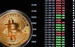 Заработок на бирже криптовалют: стратегия для новичков