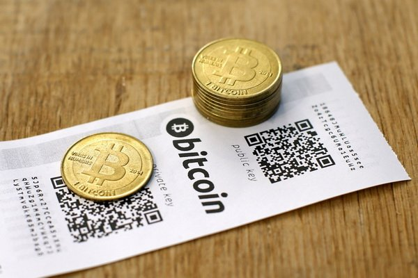 бесплатные биткоин краны от 10000 сатоши в час