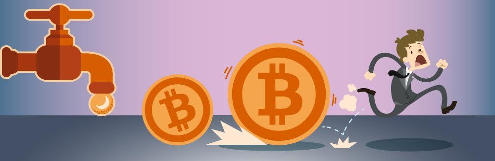 биткоин краны с моментальной выплатой