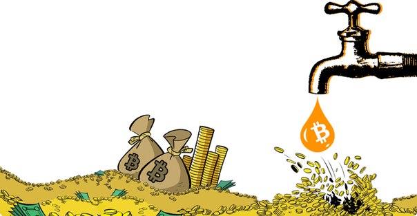 биткоин краны от 10000 сатоши в 10 мин