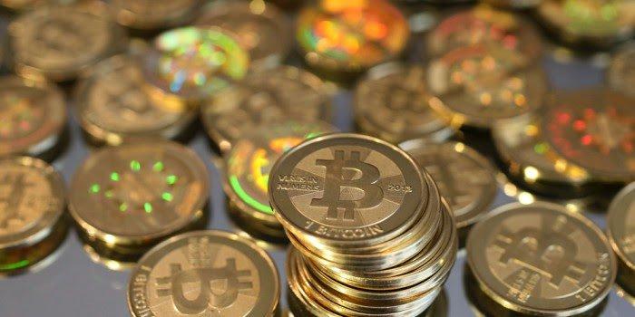 биткоин краны от 10000 сатоши в час на автомате