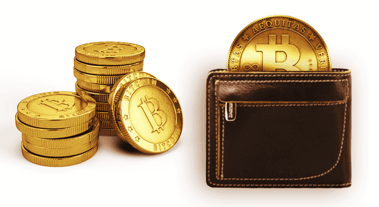 где лучше открыть биткоин кошелек