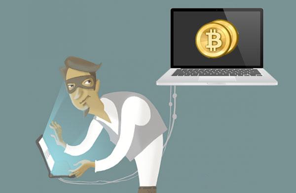 Автоматические генераторы биткоинов биткоин основы