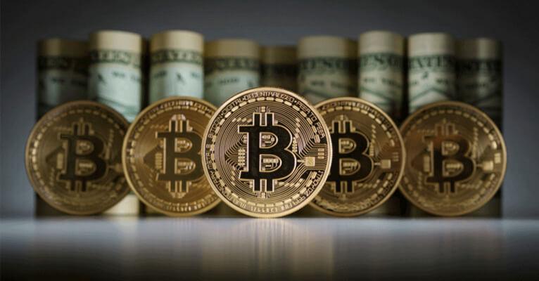 как купить биткоины через сбербанк