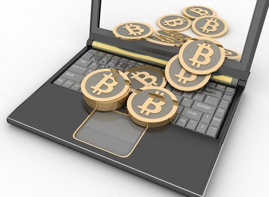 как майнить криптовалюту на своем компьютере пошаговая инструкция