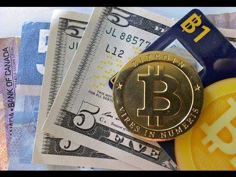 как можно заработать на обмене биткоинов