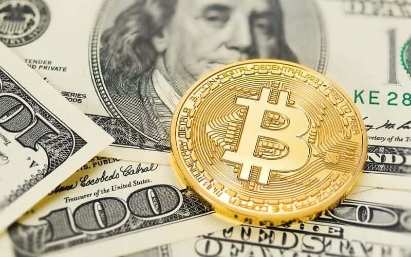 Изображение - Сколько можно намайнить биткоинов в день kak-namaynit-1-bitkoin