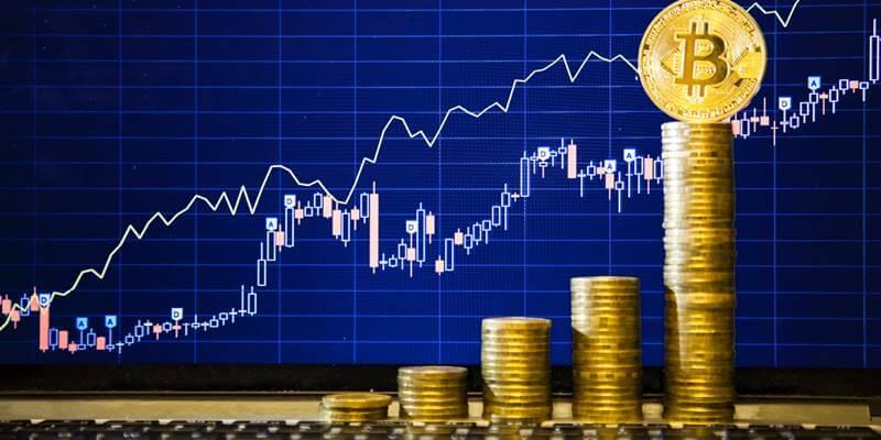как заработать 1 биткоин в день без вложений