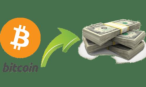 как заработать на обмене биткоинов